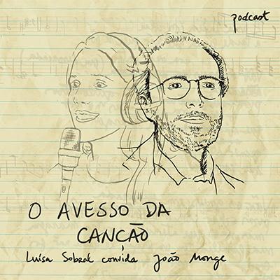 Episódio 06: João Monge