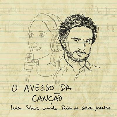 Pedro Silva Martins podcast