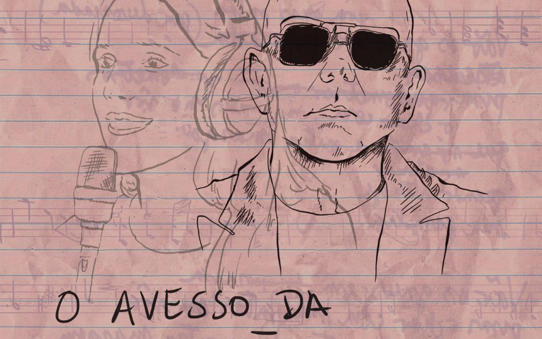 Episódio 18: Pedro Abrunhosa