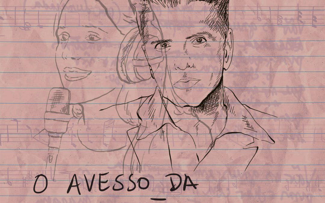 Episódio 19: Rui Reininho
