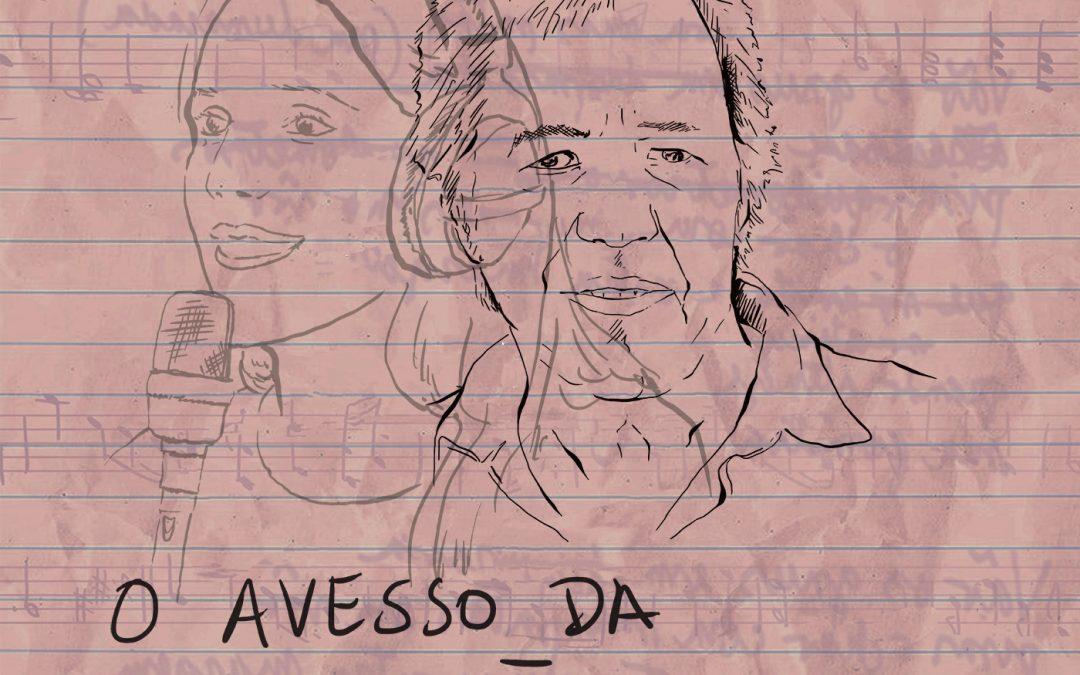 Episódio 24: Sérgio Godinho